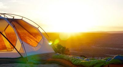 Book The Best Camping Experience | Details of Pawna Lake Camping